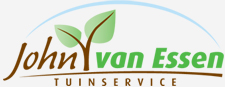 John van Essen tuinservice Deventer